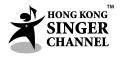 hksc-logo-(black) (1)