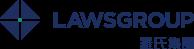 LAWSGROUP_Logo_2018 (1)